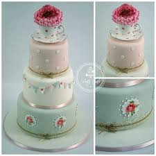 One Of My New Designs That I Will Be Exhibiting At The Millennium Centre Wedding Fayre Cardiff Bay Tomorrow