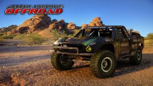 100 Truck Driving Games For Xbox 360 Start Your Engines Jeremy McGraths Offroad Is Coming To SEN And