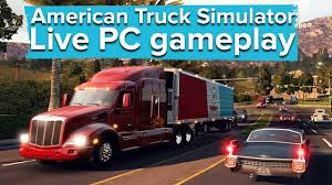 American Truck Simulator - Live PC Gameplay - YouTube Skin Central V15 On Refrigerated Semitrailer For American Truck Custom Equipment North Trailer Sioux Polar Tank Americas Largest Truck Trailer Manufacturer All News Commercial Vehicle Show Atlanta Watertown Historical Society Save 75 Simulator Steam 4 Trends In Liquid Trailers Fleet Management Trucking Info Utility Manufacturing Company Wikipedia And Semi Rig Stock Photo 2711658 Alamy Screenshots Ats Mods David Valenzuela Flickr