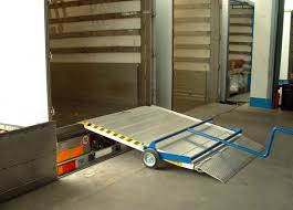 Dock Loading Ramp / Truck / Aluminum - PLUS Series - Tm Pedane Srl 2015 F150 The Most Panted Pickup Truck In Ford History Alinum Trifold Lawnmower Atv Loading Ramps Arched Pair Filecane Ramp Panoramio 2jpg Wikimedia Commons For Trailer Motorcycle Atv Utv Ohio Steel 61024640 Shop Reese 18ft X 58ft 700lb Capacity At Product Review Big Boy Ii Illustrated Scania P230 Lastbil Med Lsserampe P 230 With Loading Using A To Load And Unload Moving Insider Forklift Vs Medlin Modular System 5000lb Per Axle