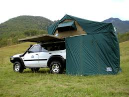 Roof Top Tents - Hannibal Safari Equipment Rv Net Truck Camper Forum Elegant Pop Out Tent Bed Kit Nikiboxcom Alaskan Campers Full Size Top Image Honda Ridgeline Car Reviews 2018 Starling Travel The Carbak Cartop New Luxury Rooftop For Toyotas Lamoka Ledger Convert Your Into A 6 Steps With Pictures At Habitat Topper Kakadu Camping Indie 3berth Rentals Escape Campervans