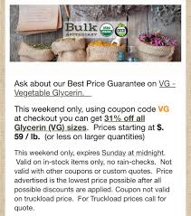 Bulkapothecary Hashtag On Twitter Sales Deals 30 Off Mountainroseherbscom Coupons Promo Codes January Amazoncom Genesis Salt Truffle Grocery Gourmet Food Recommended Suppliers Affiliates Other Links The Nova Extra 15 Mountain Rose Herbs Coupon Verified 26 Mins Ago Museum Of Natural History Parking Coupon Infinite Tan And 25 Diffuser World Top 20 Royalkartin Code Jan20 Codes For Volaris Football Tips Uk Ibex Allegra D Printable Coupons Bulkapothecary Hashtag On Twitter Blessed Herbs Free Shipping Jessem Tool Code