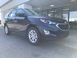 Commerce, GA Chevrolet Equinox The 2016 Chevy Equinox Vs Gmc Terrain Mccluskey Chevrolet 2018 New Truck 4dr Fwd Lt At Fayetteville Autopark Cars Trucks And Suvs For Sale In Central Pa 2017 Review Ratings Edmunds Suv Of Lease Finance Offers Richmond Ky Trax Drive Interior Exterior Recall Have Tire Pssure Monitor Issues 24l Awd Test Car Driver Deals Price Louisville