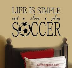 Soccer Themed Bedroom Photography by 25 Unique Sports Theme Rooms Ideas On Pinterest Boys Sports
