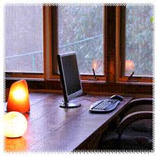 Himalayan Ionic Salt Lamp by How Do Salt Lamps Work Himalayan Salt Lamp Benefits Learn From