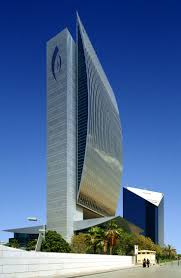 Jangho Curtain Wall Americas Co by 7 Best Norr Office Buildings Images On Pinterest Office