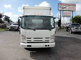 2013 Used Isuzu NPR 14FT DRY BOX TRUCK . CARGO TRUCK WITH RAMP At ... 2013 Used Toyota Tundra 2wd Truck At Sullivan Motor Company Inc Gmc Sierra Reviews And Rating Trend Volvo Fm 460 Tractor Truck 3d Model Hum3d Scania R500 6x2 Puscher Streamline_truck Units Year Of Ram 1500 Vs Hd When Do You Need Heavy Duty Hino 338 24 Reefer For Sale 2741 At Suzuki Carry Da63t For Sale Carpaydiem Commercial Motors Truck The Week R440 8x2 With Thetruck Teaser Trailer Youtube Howo Headtruck Kaina 8 536 Registracijos Metai Mercedesbenz Arocs 2533 Faun Variopress Refuse 2013pr 3500 Mega Cab Diesel Test Review Car Driver