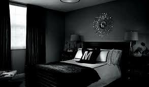 45 genial bilder farben fur schlafzimmer inspirende