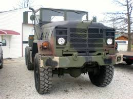 1985 AM General M931 5 TON 6×6 Military Tractor Truck | Military ... This Exmilitary Offroad Recreational Vehicle Is A Craigslist Monthly Military The Fmtv M929a1 6x6 5 Ton Am General Army Dump Truck Youtube Bmy Harsco M923a2 66 Cargo Vehicles Your First Choice For Russian Trucks And Vehicles Uk Medium Tactical Replacement Wikipedia Solid 1977 M812 Ton Bridge Military M817 5ton 6x6 D30047 Okosh Equipment For Sale Wanted Red Ball Transport M923a1 1984 M923 Am Five Cargo Truck Item F6747 Sol 1968 Kaiser Jeep M54a2 Multifuel Bobbed M35 4x4