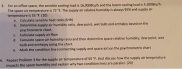 Problem 4 Is Based On Problem 3 So If You Could D