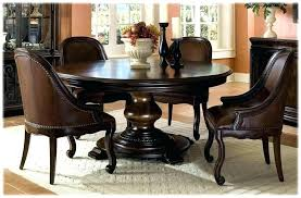 Dining Room Chair Set Of 4 Chairs