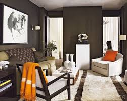 568 best masculine decor images on pinterest apartment living