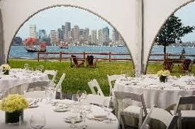Harborside Grill And Patio Hyatt Harborside Menu by Hyatt Regency Boston Harbor Boston Ma Wedding Venue