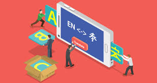 siege social translation machine translation so much more than translate