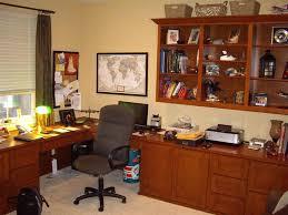 Corner Desk Organization Ideas by Office Desk Maple Desks Home Office Desk Used L Shaped Reception