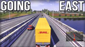 Euro Truck Simulator 2 Go East Pc Download Download Euro Truck Simulator 2 Mod Grficos Mais Realista 124x Download 2014 3d Full Android Game Apk Download Youtube Grand 113 Apk Simulation Games Logging For Free Download And Software Lvo 9700 Bus Mods Berbagai Versi Ets2 V133 Uk Truck Simulator Save Game 100 No Damage Gado Info Pc American Savegame Save File Version Downloader Hard
