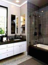 Small Bathroom Pictures Before And After by Awesome Small Bathroom Remodel Pictures Before And After