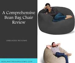 Real Mattress Reviews | The Best Mattress To Buy L Best Beds L ... Cordaroys Convertible Bean Bags Theres A Bed Inside Ftstool Large Bag Chair By Trade West The Best Of 2019 Your Digs This Lovely Boo Will Steal Heart And Money Sofa Sack 3 Passion Suede Multiple Colors Walmartcom Top 5 Chairs To Buy In True Relaxations Rated Machine Wash Kids Online At 7 Flash Fniture Gray Fabric Txt Classy Home 17 Consider For Living Room Memory Foam Loccie Better Homes Gardens Ideas Small Denim