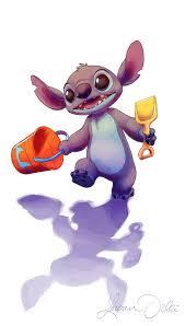 Lilo And Stitch Halloween by 379 Best Stitch Images On Pinterest Lilo And Stitch Disney