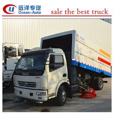 Food Truck Suppliers China, Road Sweeper Truck China Supplier Foton 4x2 Vacuum Road Sweeper Trucks From China Manufacturer R3air Global Environmental Products Street Bortek Industries Inc Used Sweepers For Sale Filestreet Sweeper Truck Airport Cologne Bonn7179jpg Wikimedia Diesel Truck 5160tsl Custom Photos Nitehawk Manufacturer Of Quality Chgan Mini Dong Runze Special Vehicle Crosswind Street Sweeper Metroquip Sweeping Around The Streets Kingston Melbourne Price Of Suppliers