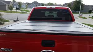OT: Truck Bed Covers — Big Green Egg - EGGhead Forum - The ... Honda Ridgeline Retractable Truck Bed Covers By Peragon Cover Install And Review Military Hunting Tonneau Cover Page 2 I Want The Right Bed 4 Ford F150 Forum Chevroletforum Member Discount F150 Thoughts Texags Available For 2015 28 45 Reviews Snap Tonneau Best Community Of Fans 29 Peragon Retractable Alinum Truck Bed Tonneau Cover Silverado