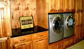 kvo cabinets inc laundry room gallery ammon id