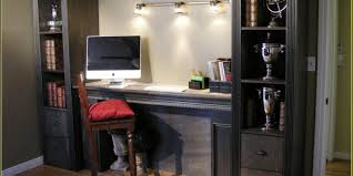 Black Writing Desk With Hutch by Desk Black Writing Desk With Drawers For Wonderful Furniture