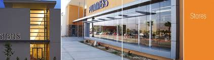 Plummers Furniture