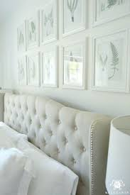White King Headboard Upholstered by Bedroom Fabulous King Headboards Upholstered Fabric Headboards