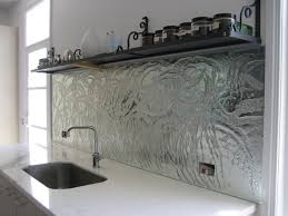 Splashbacks Formed Glass Img3