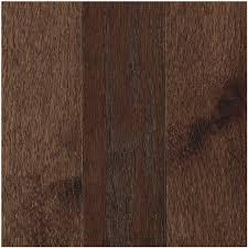 Old Vintage Wood Background Texture Seamless Wood Floor Texture