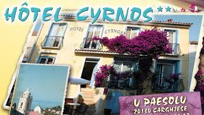 chambres d hotes cargese cargese corse hotel