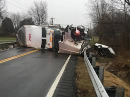 Kevil Man Killed In Crash Between Semi And Pickup Truck On US 60 Jetco Delivery Ceo Opmistic On Trucking Jobs Desantis Gets The Victory At Grandview Speeway Southern Berks News Db Trucking Truck Walk Around Youtube The Witches Inn Custom Rig Wins Big Mats 2018 Rigged Invesgation Prompts New Bill Friday March 27 Show And Shine Misc Trucks Part 2 2011 Great West Custom Rigs Pride Polish Wendy De Santis Brokeragerating Mcarthur Express Linkedin Penske Settles With Drivers In Case Over Unpaid Meal Rest Breaks Truck Stops Here Business Amitimesonlinecom Pin By Tyler Shaw Trucks Pinterest Biggest Worlds Maker Is Using 3d Prting To Make Spares