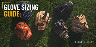 Best Baseball Glove Sizing Guide Baseball Savings Free Shipping Babies R Us Ami Myscript Coupon Code Justbats Nfl Shop Codes November 2011 Just Bats Fastpitch Softball Delivery Promo Pet Treater Cat Pack August 2018 Subscription Box Review Coupon 2019 Louisville Slugger Prime Y271 Maple Wood Youth Bat Wtlwym271b18g Ready Refresh Code Mailchimp Distribution Voucherify Gunnison Council Agenda Meeting Is Head At City Hall 201 W A2k Vs A2000 Gloves Whats The Difference Jlist Get 50 Off For S
