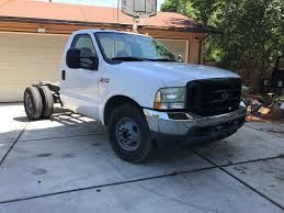 2004 Ford F-350 Super Duty Sale By Owner In Bakersfield, CA 93305 2003 Sterling L9500 Bakersfield Ca 5002674234 New 2017 Chevrolet Low Cab Forward Landscape Dump For Sale In 2007 Western Star 4900fa Truck By Center Home Central California Used Trucks Trailer Sales For Sale In On Buyllsearch Trucks For Sale In Bakersfieldca American Simulator Kenworth W900 Sanata Maria To 1ftyr10u97pa37051 White Ford Ranger On Tuscany Custom Gmc Sierra 1500s Motor Get Cash With This 2008 Dodge Ram 3500 Welding Tow Ca