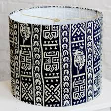 Spider Fitter Lamp Shade Target by Spider Washer Fitter Lampshade Ring Set I Like That Lamp