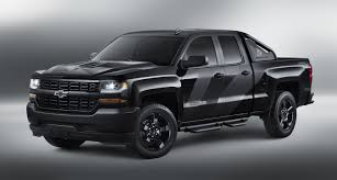 Chevy Silverado High Desert | A Bowtie Occasion | Pinterest | Chevy ... Chevrolet Unveils Camoheavy 2016 Realtree Bone Collector Silverado What You Know About Truck Accsories Concept Trucks Sema Show Youtube Tough Rigs And Hard Core Decoys 2015 Lingenfelter Reaper News Information Products Tagged Chevrolet Introduces Trucks At Show Myautoworldcom Amazoncom Deer Hunting Bowhunting Gun Sticker Decal Silver 6 Automotive Image Galleryrhucktrendcom The Chevy 2014 Jacked Up Camo High Desert A Bowtie Occasion Pinterest Compare Vs Etrailercom