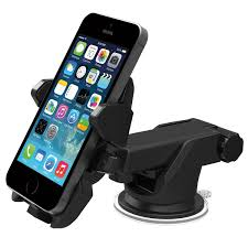 IOttie Coupon: 50% Off Car/Bike Mount Holders: One Touch 2 ... Corningware Cornflower 6piece Set Only 40 At Macys Smart Wifi Plug Compatible With Amazon Alexa Google Oregon Scientific Coupon Shipping Chase 125 Dollars Graze Box Free Sample Code 2018 Deals Free 810 Enlargement 399 Value Walgreens Moddeals Cheap Flights And Hotel 1214 The Deal Spot Fetch And Heel Codes October 2019 Iottie Coupon 50 Off Carbike Mount Holders One Touch 2 Mazuri Kfc Buffet California Rember Woot Bag Of Crap Itechdeals Is Now Reliving The 5 Euro Fashion Id Renu Coupons