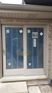 Andersen 400 Series Patio Door Sizes by Anderson Windows 400 Series Caurora Com Just All About Windows And