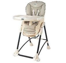 bebe confort chaise haute chaise haute oméga bébé confort vendue la quinquin vide