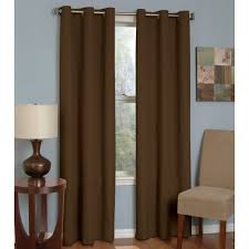 Jcpenney Traverse Curtain Rod by Jcpenney Curtain Rod Extender Integralbook Com