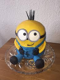 minions torte rezepte chefkoch