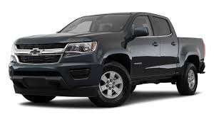 Lease A 2018 Chevrolet Colorado Crew Cab Automatic 2WD In Canada ... 2019 New Chevrolet Colorado 4wd Crew Cab 1283 Z71 At Fayetteville Chevy Pickup Trucks For Sale In Boone Nc 2018 Work Truck Extended 2016 Diesel Priced At 31700 Fuel Efficiency Wt Vs Lt Zr2 Liberty Mo Shallotte Or Crossover Makes A Case As Family Vehicle Preowned San Jose Releases Updates Midsize Pickup Fleet Blair 318922 Expert Reviews Specs And Photos Carscom The Midsize 2017