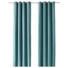 100 linden street curtains madeline 7459 best kitchen