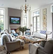 blue and taupe living room ideas carameloffers