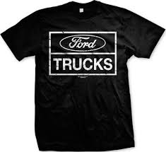Ford Trucks Auto Car Pickup American Made Muscle USA Mens T-shirt | EBay Totally Trucks Strives To Use Only Parts Made And Manufactured In List The Top 10 Most American Classic Pickup Truck Buyers Guide Drive Built Racks Sold Directly You Western Star Home Vintage Tootsie Diecast Metal Cement Made In Usa View Toy Ford Pick Up 44 Youtube Awesome Garbage Bodies For Refuse Industry 25 Future And Suvs Worth Waiting Retro Elegant Buddy L Pressed Steel Blue Best Buying Consumer Reports Model Trains The At Lionel