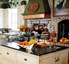 Paula Deen Country Kitchen