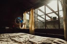 ventilator mit wasserkühlung test empfehlungen 04 21