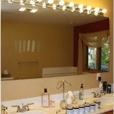 decorative light bulbs for bathroom http