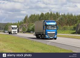 Daf Trucks Stock Photos & Daf Trucks Stock Images - Alamy Vehicle Transport Rates Services Blue Book Value Truck 1920 New Car Specs 10 Vehicles With The Best Resale Values Of 2018 Auto Industry Sets Alltime Sales Record In 2015 Vintage Ford Broncos Are More Expensive Than Ever Bloomberg Nada Rv Custom Chevy Trucks Models 2019 20 Motorcars Limited On Twitter 2016 F150 Lariat Supercrew Post Loads Find Trucks Delhi Bhiwandi Raipur With Gst Intertional 4700 For Sale Tata Motors Launches New Range Of Ultra Fcal Trhfcaltimescom Cars Resourcerhftinfo